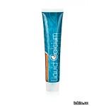 Как отучиться грызть ногти: советы для взрослых