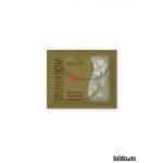 Женская Одежда Для Похода