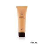 Пенисы разных мужчин