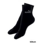 Пляжная мода 2012: очки и купальники
