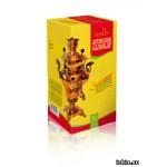 самые богатые люди под знаком зодиака