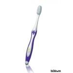 композиции из бумажных салфеток