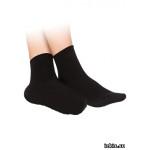 Она пришла на вручение премии Мисс Русское Радио в красивом пла