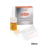 dobrachnoe-seksualnoe-vlechenie