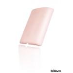 Подарок бабушке с дедушкой на новый год своими руками