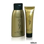 Девушка на закате профессиональное фото