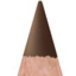 Китайский чай при камнях в почках