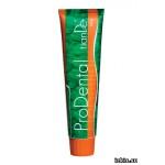 Девушка с парнем ищут пару