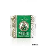 салат хреновый рецепт