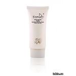 Таблетки от алкогольной зависимости цена на украине