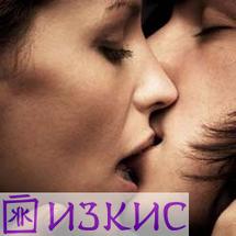 бывает ли аллергия у кошек на говядину